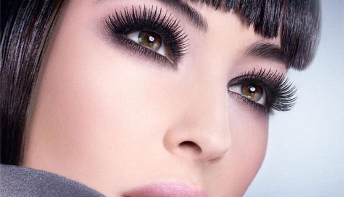 for-the-rest-of-lash-and-brow-treatments