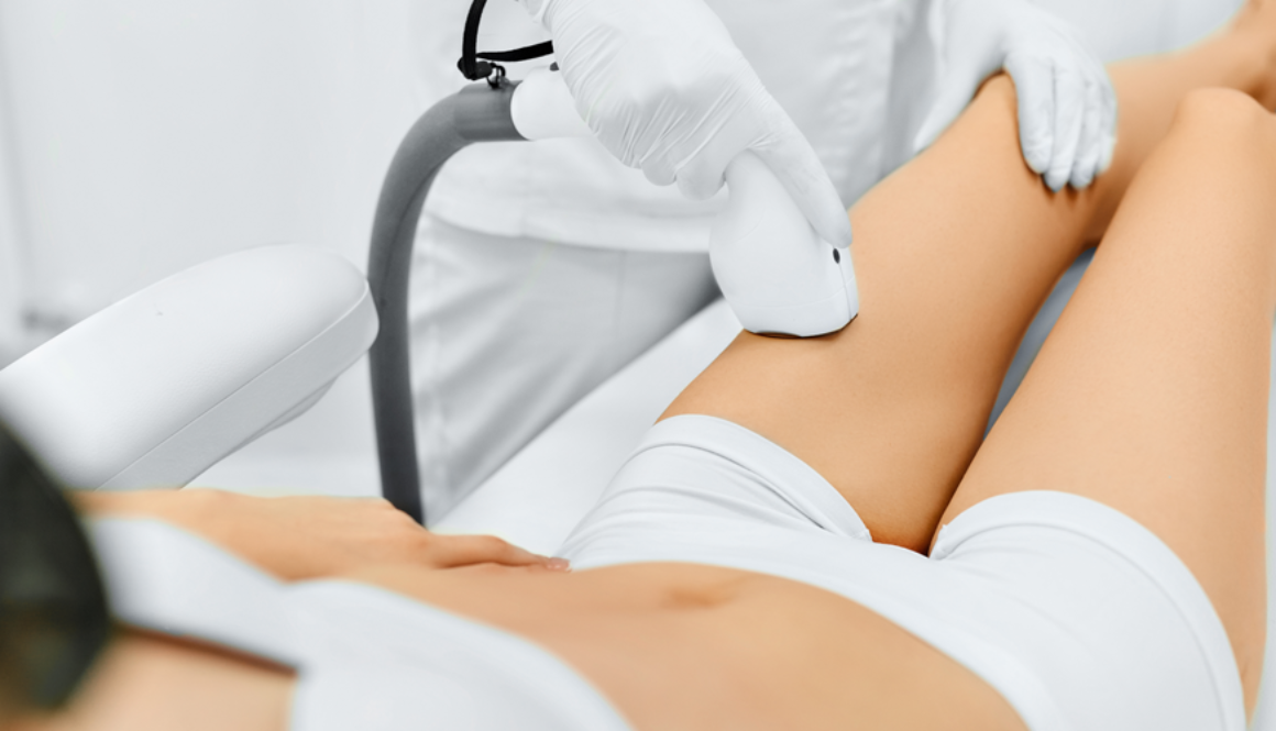laser-hair-removal-960x500